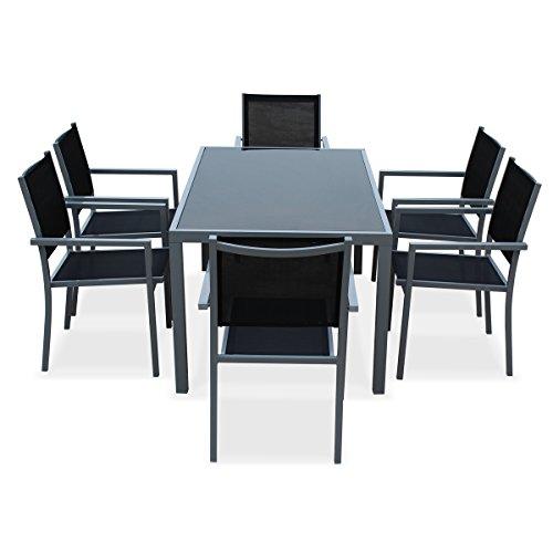 fauteuil 6 places – Meilleures ventes boutique pour les poussettes ...
