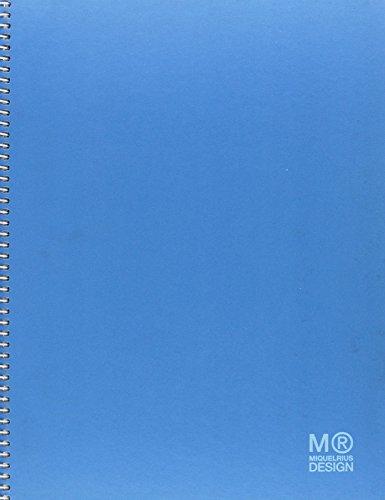 miquelrius-2449-cahier-a4-carreaux-iceberg-nordic-colours
