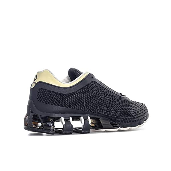 adidas – Zapatillas para Hombre