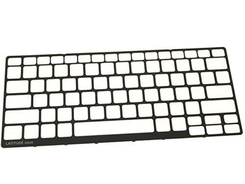 origin-storage-kbs-h70-k5-composant-de-notebook-supplementaire-composante-pour-ordinateur-portable-i