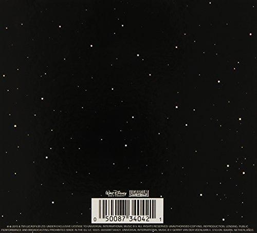 Star-Wars-El-Despertar-De-La-Fuerza-Edicin-Digi-Limitada