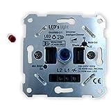 SHADA LED´s Light Universaldimmer System 55 Halogen/LED