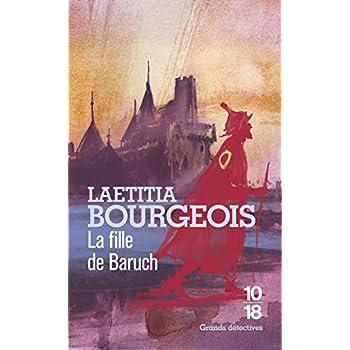 La fille de Baruch (6)
