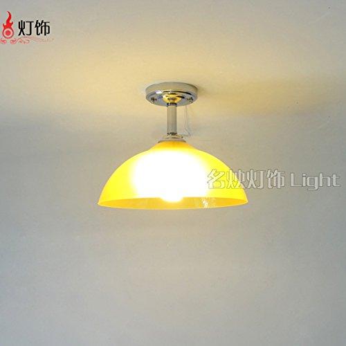 simple-y-moderna-arana-de-acrilico-dormitorio-semi-circulo-restaurante-candelabro-lampara-de-techo-3