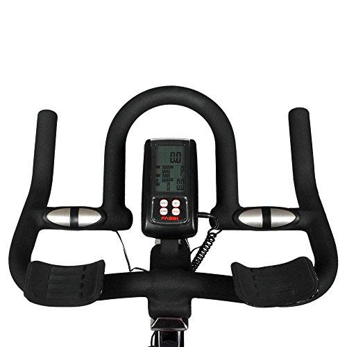 Zoom IMG-4 fassi r 25 fit bike