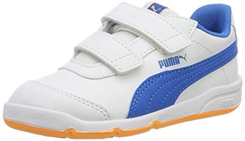 Puma Stepfleex 2 SL V Inf, Zapatillas