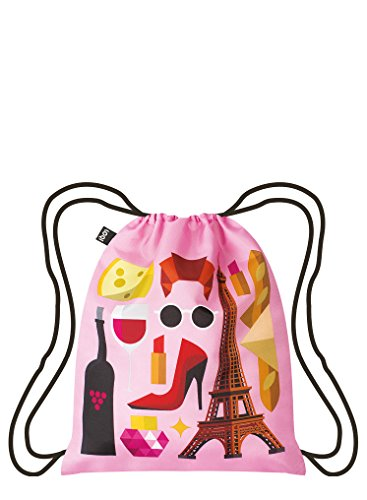 loqi-hey-studio-paris-backpack