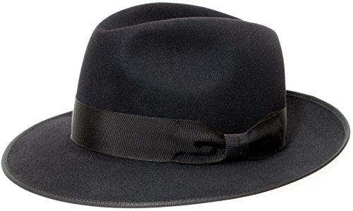 akubra-bogart-hut-made-in-australia-black-size-57cm