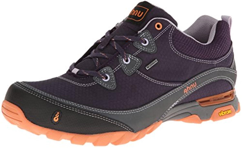 739e4871049 Ahnu Women s Sugarpine Hiking Shoe B00H91TB6M Parent Parent Parent 85d8cb