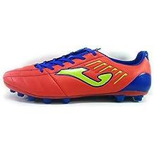 Amazon.es  botas de futbol para cesped artificial - 47 f0eeca4f0a178