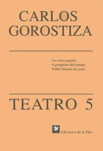Teatro 5/Play