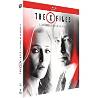 The X-Files - Saison 11