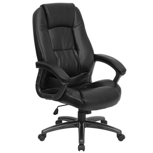 flash-furniture-go-7145-bk-gg-high-back-black-leather-executive-office-chair-by-flash-furniture