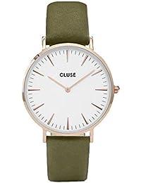 Reloj Cluse para Mujer CL18023