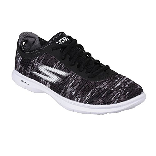 Skechers Women's Go Step Trainers