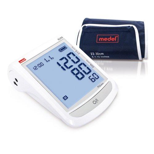 Medel Elite misuratore pressione professionale