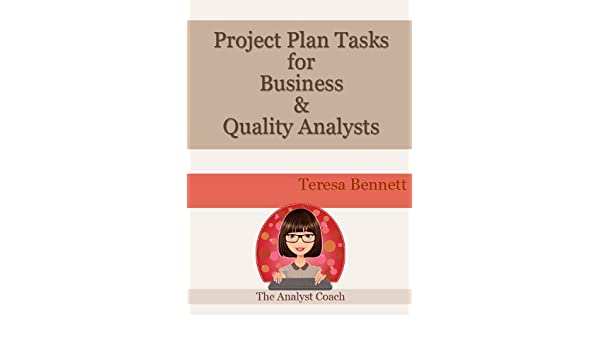 What are the differences between a Project Manager and a Business Analyst