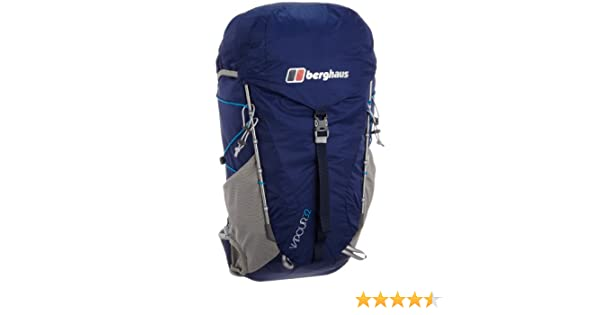 best cheap new arrive fast delivery Berghaus Vapour Rucksack Backpack