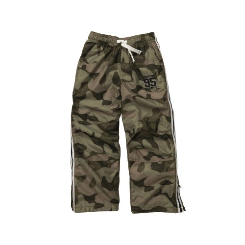 oshkosh-bgosh-pantalon-para-nino-verde-4-5-anos