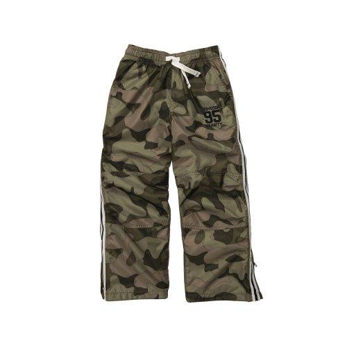 oshkosh-bgosh-pantaloni-ragazzo-verde-4-5-anni