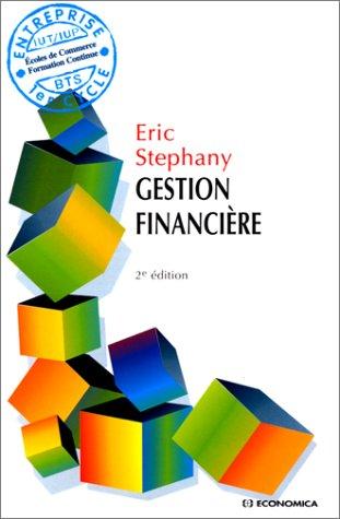 gestion-financire
