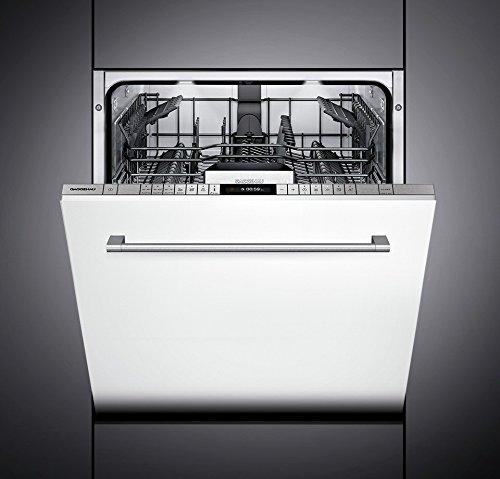Gaggenau–Spülmaschine Einbauleuchte A integrierbar DF 251160-86,5cm