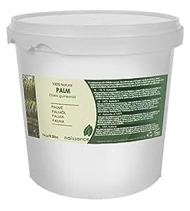 Palm Oil - 100% Pure - 1Kg