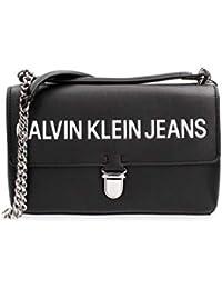 Settimana Ultima Calvin Abbigliamento Klein it Amazon t4IwZqzq