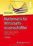 ISBN 3662587017