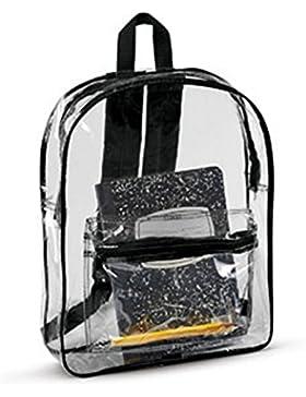 Liberty Bags , Zaino Casual
