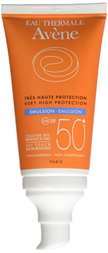 avene-very-high-protection-emulsion-spf-50-for-normal-to-combination-sensitive-skin