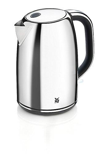 WMF Cromargan® Wasserkocher