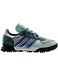 Suchergebnis auf für: Adidas Marathon TR Nicht