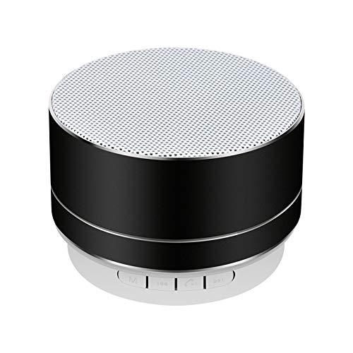 Altoparlante Bluetooth senza fili Altoparlante senza fili BluetoothA10-Black