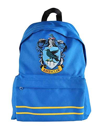 Half Moon Bay Harry Potter Mochila Ravenclaw Half Moon Borse Color Azul Z885025