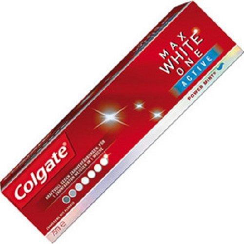 colgate-zahncreme-75ml-max-white-one-active-3er-pack-3-x-75-ml