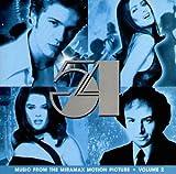 Studio 54 Vol.2