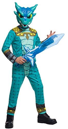 Rubies Skylanders Snap Shot Costume ()