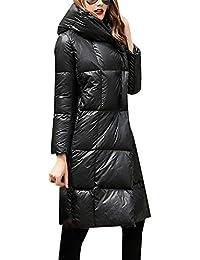 Suchergebnis auf für: Knielang Mäntel Jacken