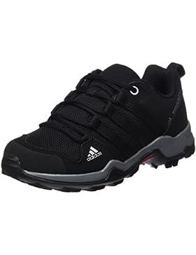 Adidas Terrex Ax2r K, Botas de Senderismo Unisex bebé