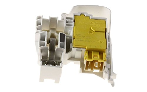 ARISTON - MICRO-RETARDATEUR ROLD DK AQUALTIS - C00299278