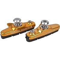 Miss de a Freno, V Freno de aleación de Aluminio Cajón Tipo Pads para Mountain