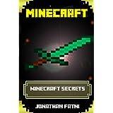 Minecraft Secrets (English Edition)
