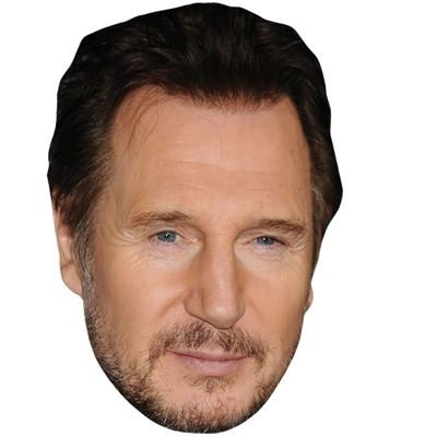 liam-neeson-celebrity-mask-cardboard-face-and-fancy-dress-mask
