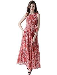 0ca501f59 Maxi Women's Dresses: Buy Maxi Women's Dresses online at best prices ...