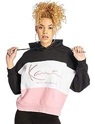zeitloses Design d8623 39ffd Suchergebnis auf Amazon.de für: Fashion oder KARL KANI ...