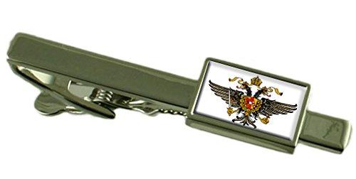 Dragoon Guards militärischen England Krawattenklammer -