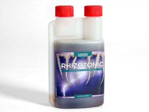 canna-rhizotonic-250ml-stimolatore-radicante-radici-root-stimulant-rooting