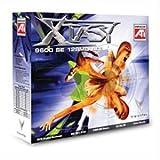 VisionTek Xtasy Radeon 9600se128mb DDR AGP VGA/sortie TV/DVI