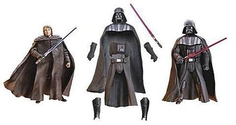 Star Wars Year 2005